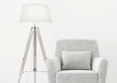 lamp trio 2