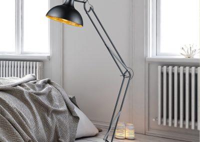 lamp trio 3