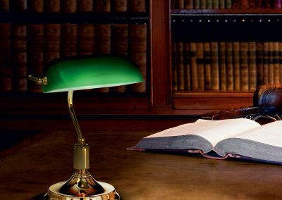 lampe ideal lux