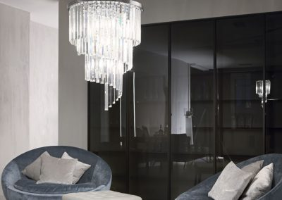 lustre ideal lux