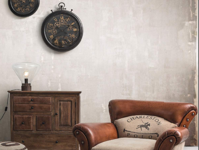 meubles, tableaux, miroirs décoratifs