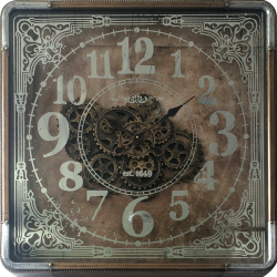 HorlogeCadraven08.018