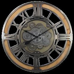 HorlogeCadraven08.031